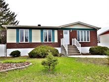 Maison à vendre à Delson, Montérégie, 18, Rue de Bretagne, 19646836 - Centris.ca