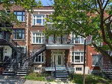 Quintuplex for sale in Ville-Marie (Montréal), Montréal (Island), 2559 - 2567, Rue  Chapleau, 17070476 - Centris.ca