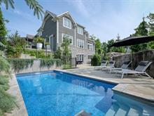 Maison à vendre à Granby, Montérégie, 388, Rue de l'Émeraude, 13806790 - Centris.ca