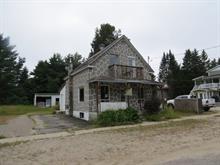 Maison à vendre à Nominingue, Laurentides, 217 - 217A, Rue  Saint-Michel, 27624565 - Centris.ca