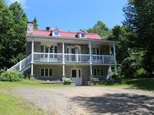 Cottage for sale in Lac-des-Plages, Outaouais, 23, Rue de la Brise-du-Lac, 17494032 - Centris.ca