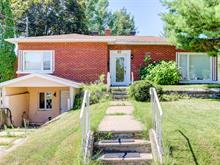 Maison à vendre à Trois-Rivières, Mauricie, 97, Rue  Nicol, 18636116 - Centris.ca