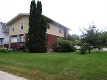 Maison à vendre à Maniwaki, Outaouais, 195, Rue  King, 21069122 - Centris.ca