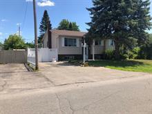 House for sale in Terrebonne (Terrebonne), Lanaudière, 1893, Rue des Artisans, 11874361 - Centris.ca