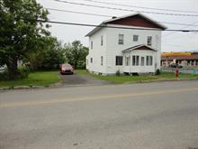 House for sale in Matane, Bas-Saint-Laurent, 171, Avenue  Fraser, 25927455 - Centris.ca