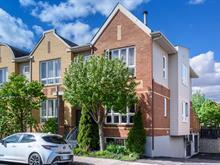 Maison à vendre à Rosemont/La Petite-Patrie (Montréal), Montréal (Île), 4305Z, Rue du Canadien-Pacifique, 10932641 - Centris.ca