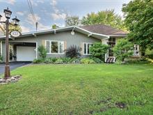 Maison à vendre à Asbestos, Estrie, 122, Rue  Dusseault, 15520870 - Centris.ca