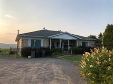 Maison à vendre à Sainte-Catherine-de-la-Jacques-Cartier, Capitale-Nationale, 158, Route  Saint-Denys-Garneau, 24703833 - Centris.ca