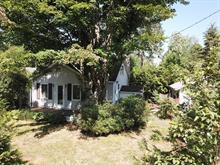 Maison à vendre à Hatley - Municipalité, Estrie, 5, Rue des Bouleaux, 17155034 - Centris.ca