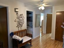 Condo / Apartment for rent in LaSalle (Montréal), Montréal (Island), 7657, Rue  André-Merlot, 28920765 - Centris.ca