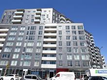 Condo for sale in Côte-des-Neiges/Notre-Dame-de-Grâce (Montréal), Montréal (Island), 4959, Rue  Jean-Talon Ouest, apt. 508, 23500623 - Centris.ca