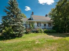 Maison à vendre à Saint-Basile-le-Grand, Montérégie, 82, Rue  Principale, 16357761 - Centris.ca