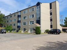 Condo à vendre à Saint-Ferréol-les-Neiges, Capitale-Nationale, 105, Rue de la Tourbe, app. 405, 27485597 - Centris.ca