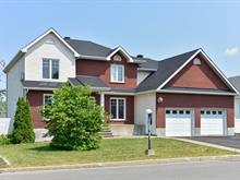 Maison à vendre à Delson, Montérégie, 18, 4e Avenue, 17125702 - Centris.ca