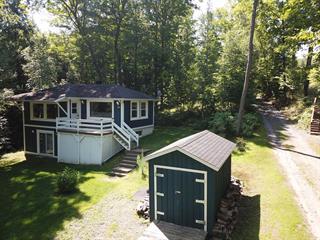 Maison à vendre à Ayer's Cliff, Estrie, 700, Rue  Main, 19428810 - Centris.ca