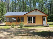 Maison à vendre à Notre-Dame-du-Laus, Laurentides, 31, Chemin de l'Opale, 24431259 - Centris.ca