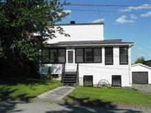 Duplex for sale in Jacques-Cartier (Sherbrooke), Estrie, 54 - 56, Rue  Morris, 22619676 - Centris.ca