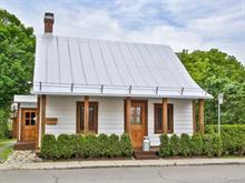 Maison à louer à Saint-Jérôme, Laurentides, 7, Rue  Saint-Louis, 23993612 - Centris.ca