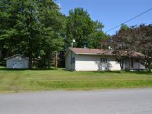 House for sale in Saint-Ambroise-de-Kildare, Lanaudière, 300, 18e Avenue, 11171427 - Centris.ca