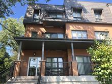 Condo / Apartment for rent in Montréal-Ouest, Montréal (Island), 181, Avenue  Brock Sud, apt. 103, 21139576 - Centris.ca