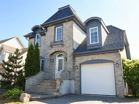 House for sale in Lachenaie (Terrebonne), Lanaudière, 161, Rue  Guillaume-Leclerc, 16776212 - Centris.ca