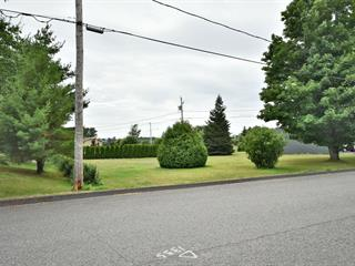 Lot for sale in Notre-Dame-des-Neiges, Bas-Saint-Laurent, Place  Leblond, 16757090 - Centris.ca