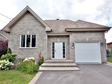 Duplex for sale in Saint-Philippe, Montérégie, 3192Z - 3194Z, Route  Édouard-VII, 9188346 - Centris.ca