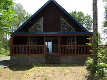 House for sale in Lamarche, Saguenay/Lac-Saint-Jean, 8, Chemin de la Pointe-Simard, 12959768 - Centris.ca