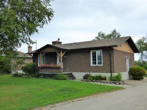 Fermette à vendre à Roberval, Saguenay/Lac-Saint-Jean, 592, 1er Rang, 9347706 - Centris.ca