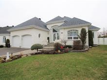 Maison à vendre à Repentigny (Repentigny), Lanaudière, 124, Rue  Vallières, 10269158 - Centris.ca