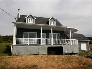 House for sale in La Malbaie, Capitale-Nationale, 625, boulevard  Malcolm-Fraser, 20336211 - Centris.ca