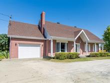 House for sale in Rock Forest/Saint-Élie/Deauville (Sherbrooke), Estrie, 3101, Chemin de Sainte-Catherine, 28139671 - Centris.ca
