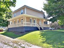 Maison à vendre à Saint-Théodore-d'Acton, Montérégie, 286, 6e Rang, 16192452 - Centris.ca