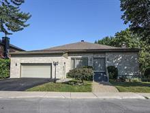 Maison à vendre à Saint-Vincent-de-Paul (Laval), Laval, 845, Rue  Marie-Victorin, 15239342 - Centris.ca