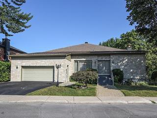Maison à vendre à Laval (Saint-Vincent-de-Paul), Laval, 845, Rue  Marie-Victorin, 15239342 - Centris.ca