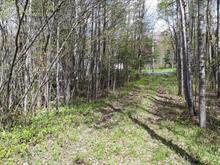Terrain à vendre à Roxton Pond, Montérégie, Rue  Laflamme, 9754792 - Centris.ca