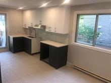 Condo / Appartement à louer à Brossard, Montérégie, 5956 - 1, Rue  Angèle, 25574474 - Centris.ca