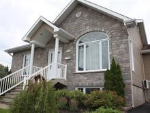 House for sale in Chicoutimi (Saguenay), Saguenay/Lac-Saint-Jean, 241, Rue  Jogues, 18859012 - Centris.ca