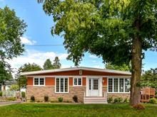 House for sale in Les Rivières (Québec), Capitale-Nationale, 9982, Carré  Jean-Hanse, 12856443 - Centris.ca