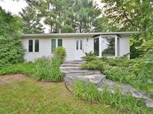 House for sale in Lorraine, Laurentides, 67, Chemin d'Aigremont, 23148293 - Centris.ca