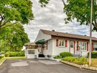 Maison à vendre à Québec (Les Rivières), Capitale-Nationale, 5219, Rue  Massue, 25851951 - Centris.ca