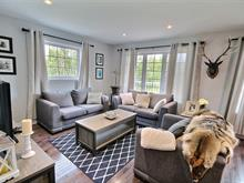 House for sale in Shawinigan, Mauricie, 8731, Rang  Saint-Mathieu, 9605163 - Centris.ca