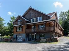 House for sale in Brownsburg-Chatham, Laurentides, 7, Rue de la Vista-Bella, 16802492 - Centris.ca
