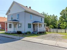 House for sale in Saint-Barnabé, Mauricie, 580, Rue  Notre-Dame, 23679554 - Centris.ca