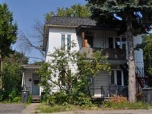 Duplex à vendre à Le Vieux-Longueuil (Longueuil), Montérégie, 533 - 535, boulevard  Curé-Poirier Est, 24227526 - Centris.ca