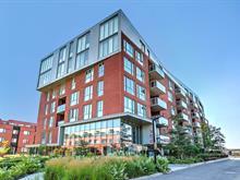 Condo for sale in Mont-Royal, Montréal (Island), 865, Avenue  Plymouth, apt. 604, 21532835 - Centris.ca
