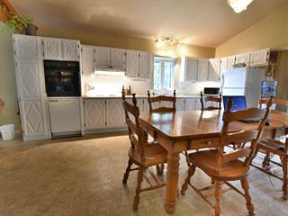 Maison à vendre à Yamachiche, Mauricie, 131, Rue  Desaulniers, 13702046 - Centris.ca