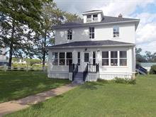 Maison à vendre à Percé, Gaspésie/Îles-de-la-Madeleine, 38, Rue de l'Église, 14692102 - Centris.ca