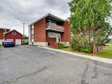 Quadruplex for sale in Rimouski, Bas-Saint-Laurent, 355, Rue  Pierre-D'Anjou, 14400247 - Centris.ca