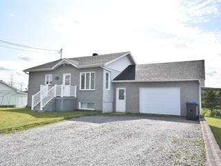 Maison à vendre à Lac-des-Aigles, Bas-Saint-Laurent, 11, Rue  Sirois, 13434687 - Centris.ca